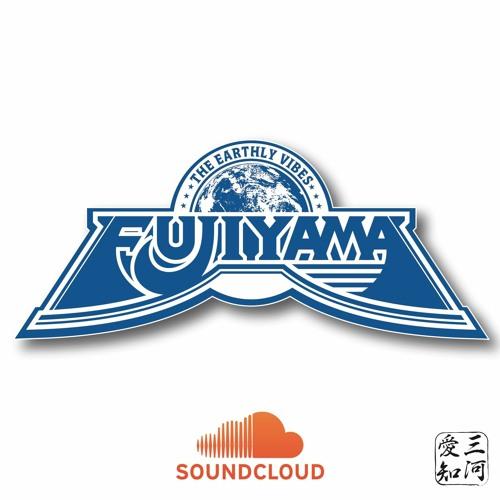 FUJIYAMA SOUND's avatar
