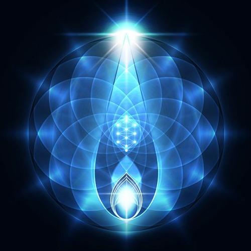Stargate Max's avatar