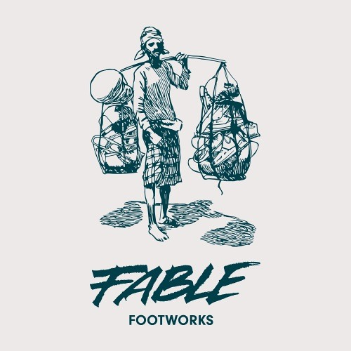 fablefootworks's avatar