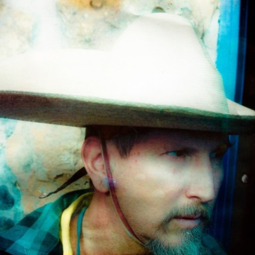 Glen Neff-The Sound Poet's Music's avatar