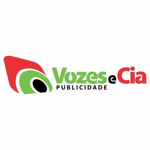 estudiovozesecia's avatar