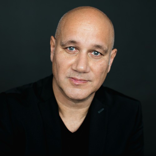 Helmut Hödl - hoedl-music's avatar