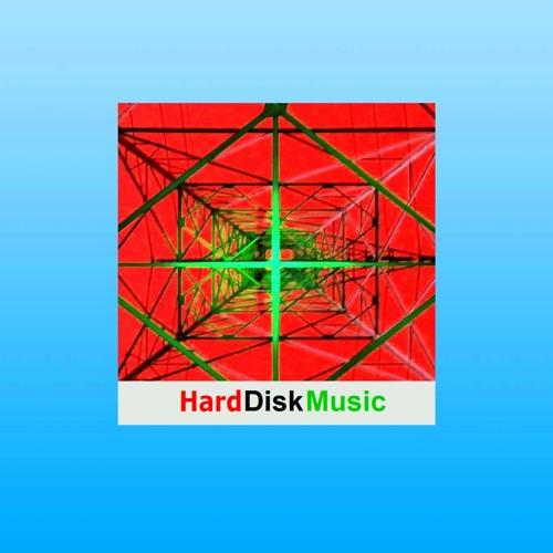 HardDiskMusic1's avatar