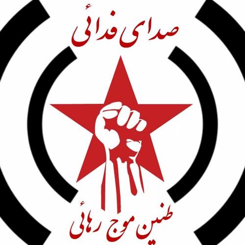 fedayi org's avatar