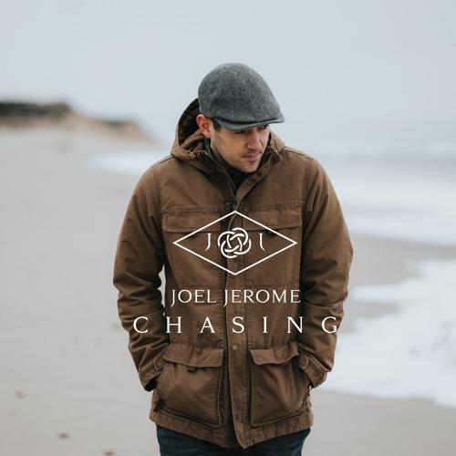 Joel Jerome's avatar