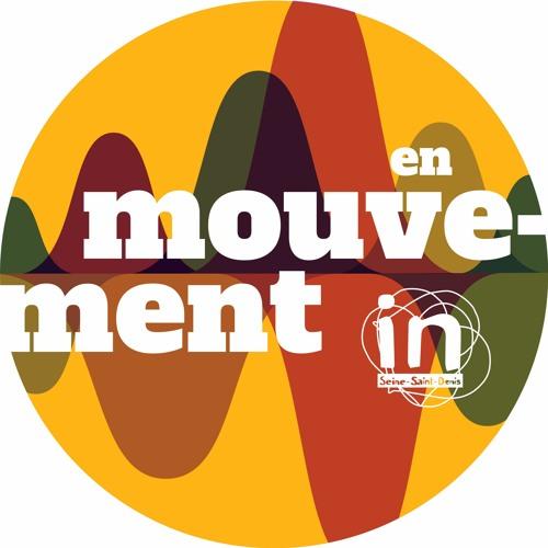 En mouvement's avatar