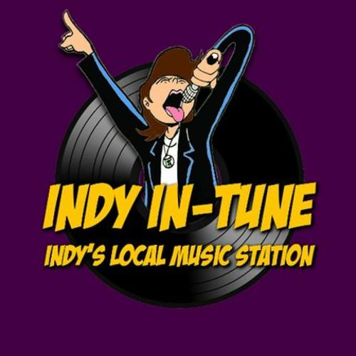 Indy In-Tune's avatar