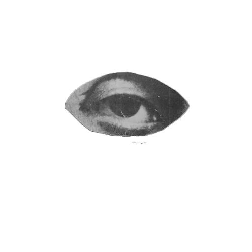 Rottenman Editions's avatar