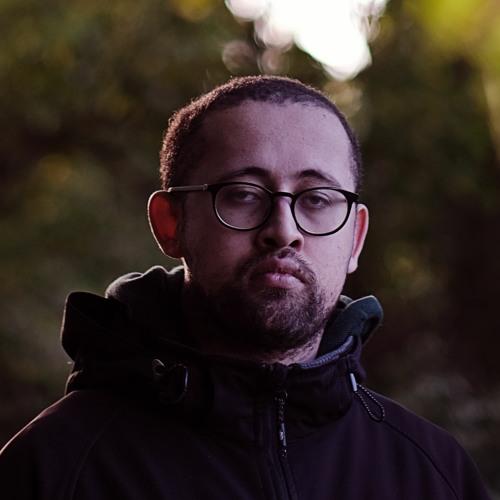 john dole's avatar