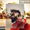 Monexus