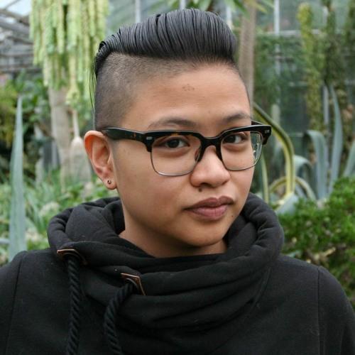 KidKulit's avatar