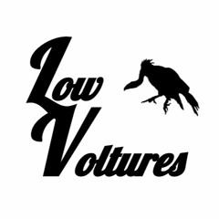 Low Voltures