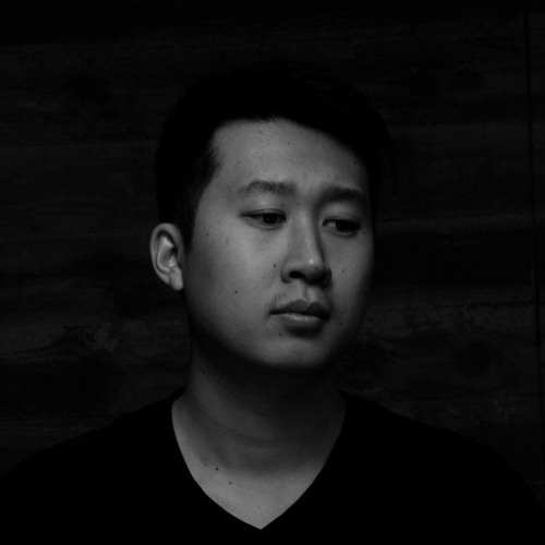 J.Wu's avatar