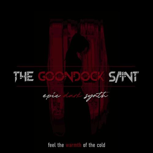 The Goondock Saint's avatar