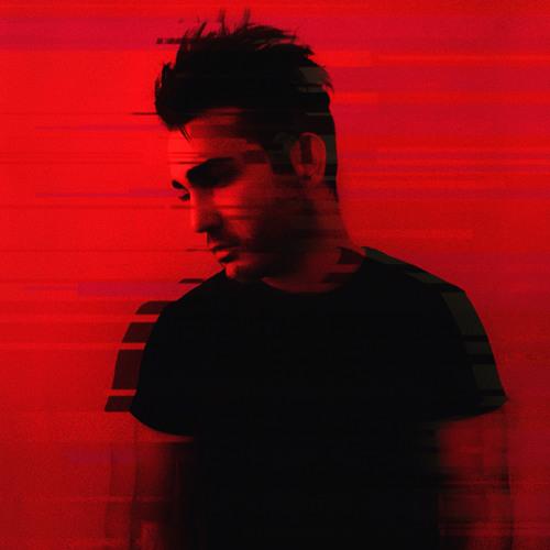 Jason Nicholas Walsh's avatar