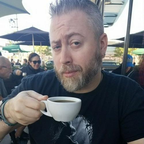 jonnbuzby's avatar