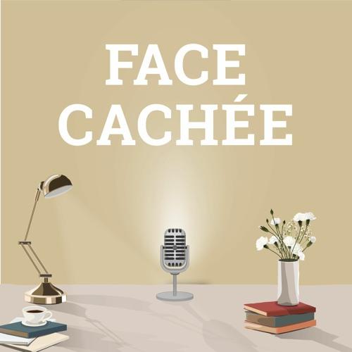 facecachée's avatar