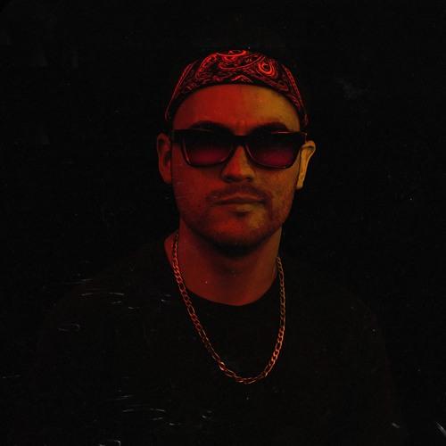 Ludek's avatar