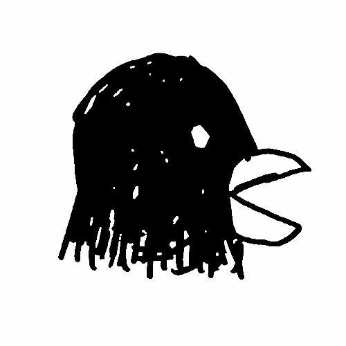 Ambiance Jeune's avatar