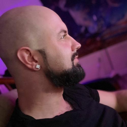 Igor Garnier's avatar