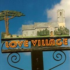 Love Village