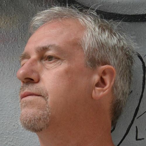 Mario Costanzi's avatar