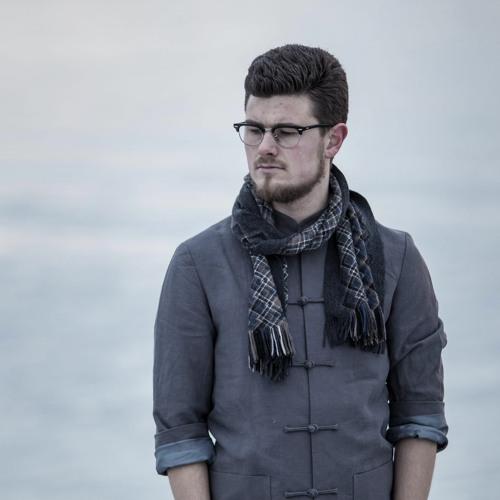 Christian Aalby Svalesen's avatar