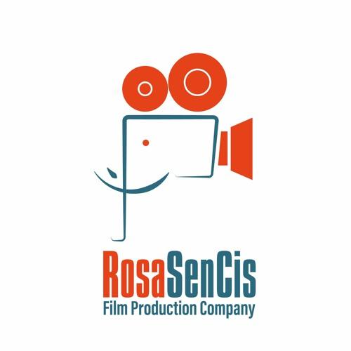 RosaSenCis's avatar