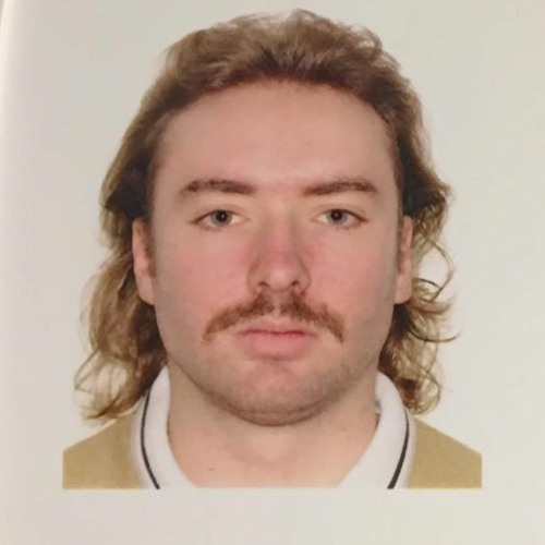 Lebawski's avatar