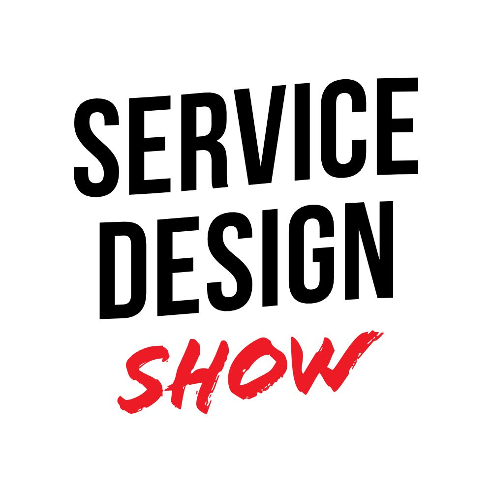 The big challenges of in-house service design