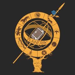 EP. 2 - Planetos Trivia! (with Tara Lynne & KW Dent)