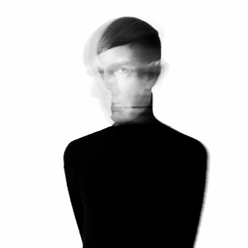 Richie Hawtin's avatar