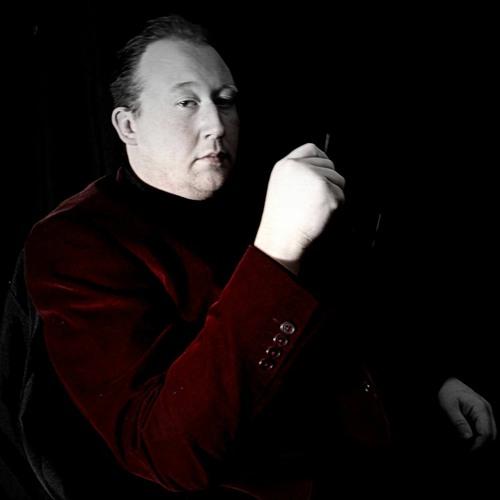 Robert Frankenberg's avatar