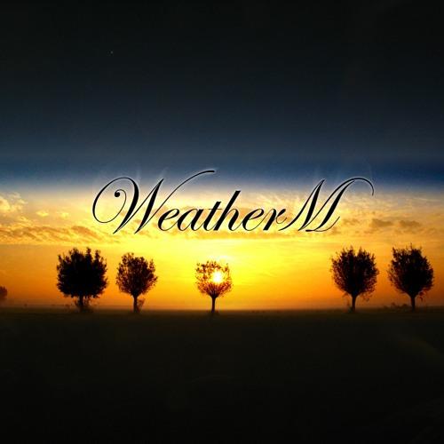 WeatherM's avatar