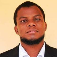 Gababusiwe Kabo Garechaba