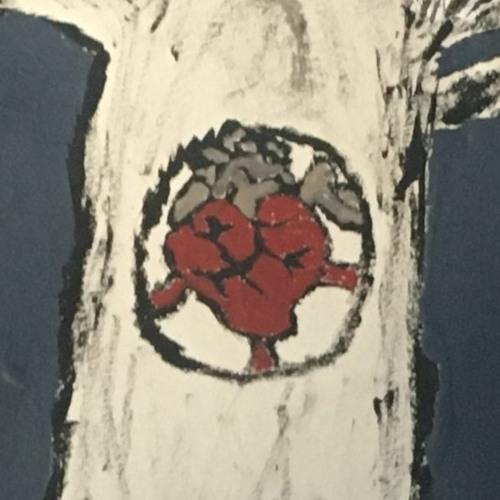 TheTokingHeads's avatar