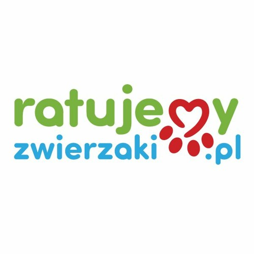 RatujemyZwierzaki.pl's avatar