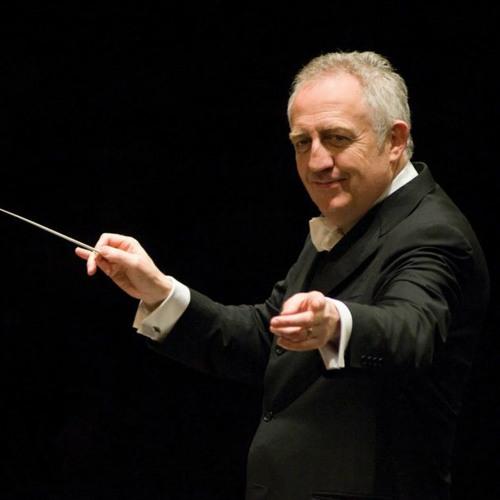 Rhode Island Philharmonic Orchestra's avatar