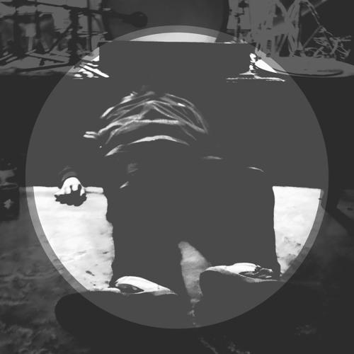 Cashew A.'s avatar