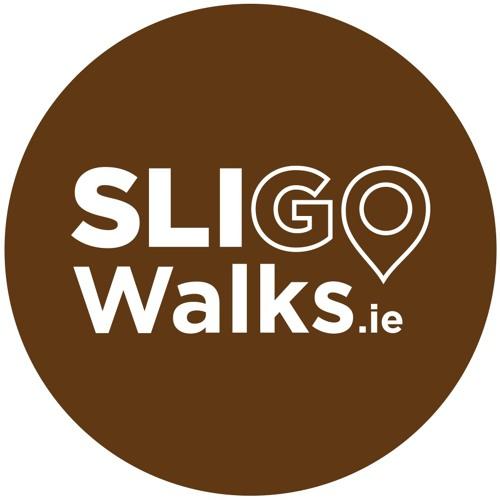 Sligo Walks's avatar