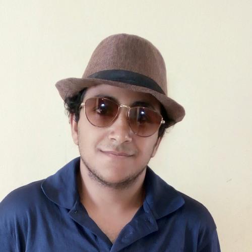 Bondo2,lol's avatar
