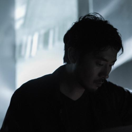 Junichi Akagawa's avatar