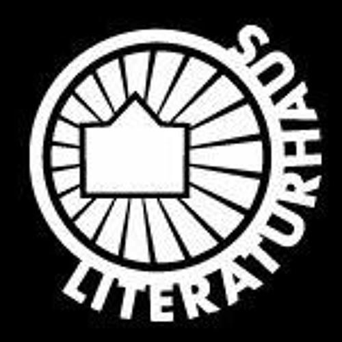 LiteraturHaus's avatar