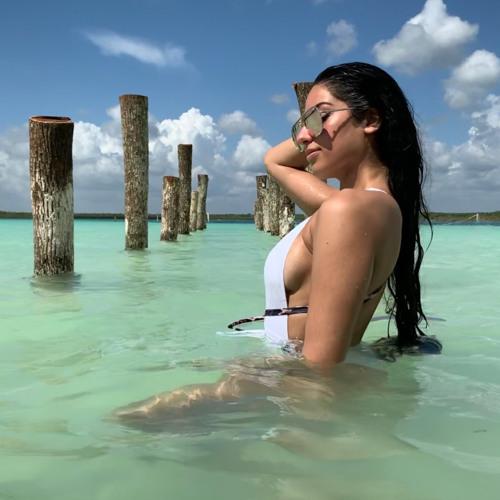 Desiree Sajadi's avatar