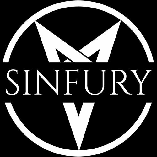 Sinfury's avatar