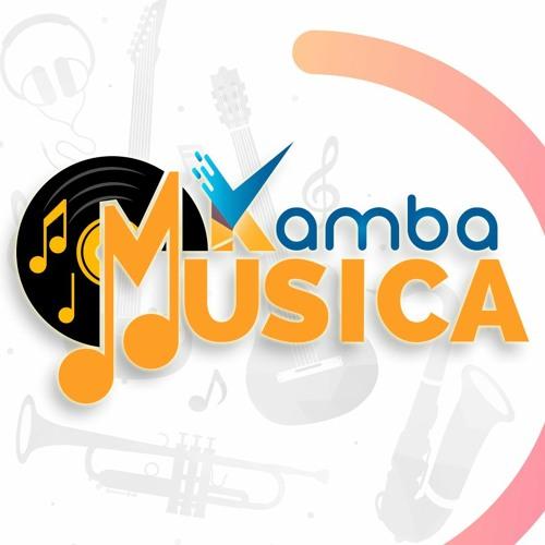 Kamba Musicas's avatar