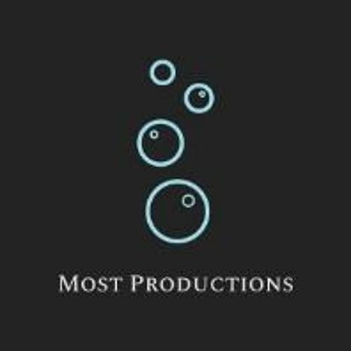 Mostprod's avatar