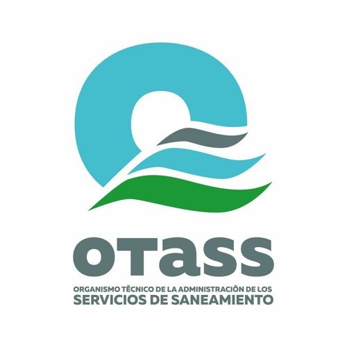 OTASS's avatar