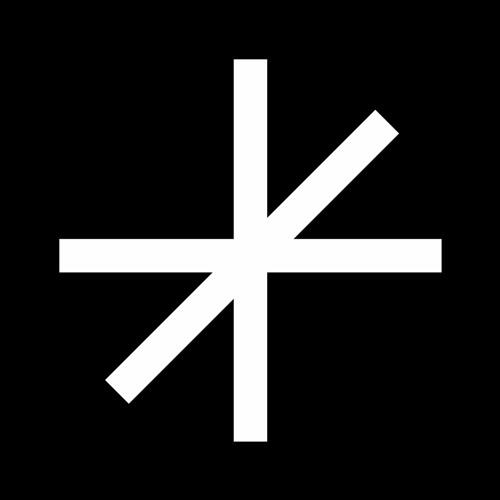 Brotéria's avatar