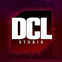 DCL Studio ®